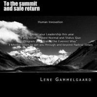 To-the-Summit-and-Safe-Return-1-1.jpeg