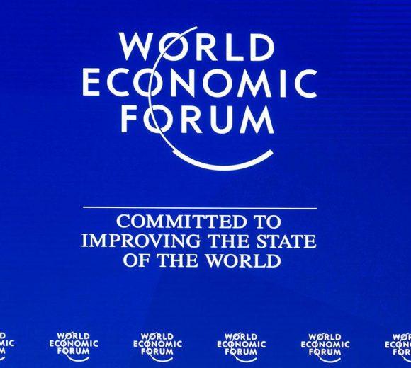 World-Economic-Forum.jpg