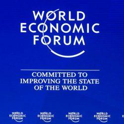 BUSINESS TALKS ON WORLDGOALS AS BUSINESS STRATEGY