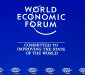 World-Economic-Forum.jpg